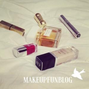 Makeupfunblog